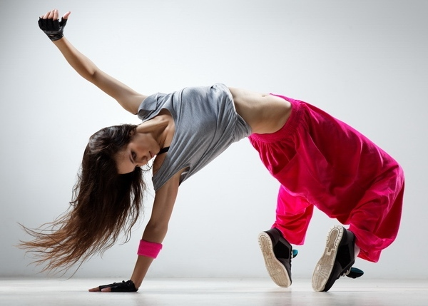 hip-hop стиль в одежде фото: