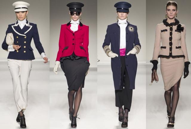 Женская одежда твой стиль