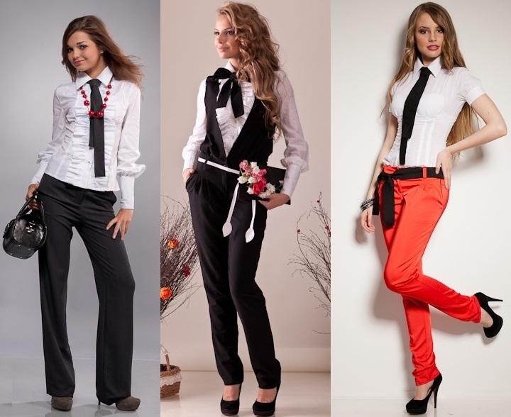 Итальянский бренд Patrizia Pepe представил линию одежды для молодых модниц Only 4 Stylish Girls для сезона осень-зима 2009-2010 годов