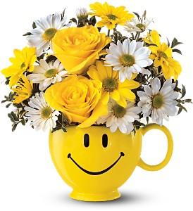 Необычные, оригинальные и креативные букеты цветов - возьми и подари 1d18bc104bb