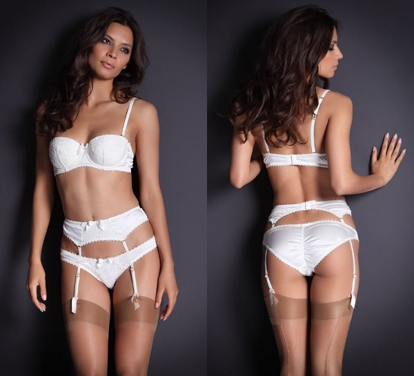 wedding_collection_2012_lingerie_agent_provocateur_01.jpg