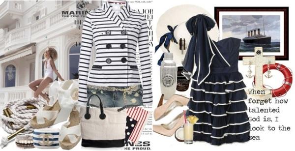 class cavalli платья 2012